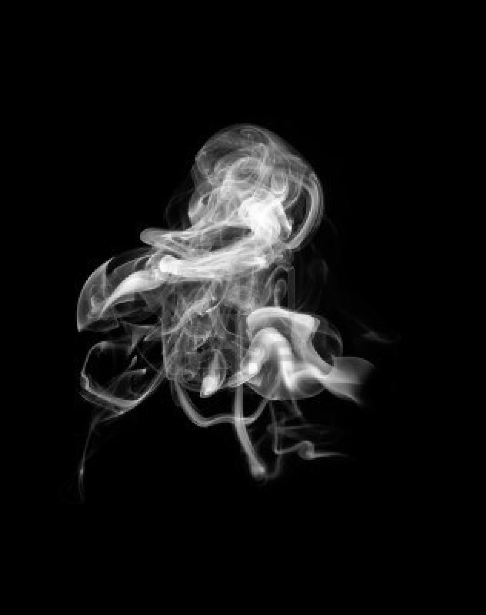 The gallery for --> White Smoke Vector