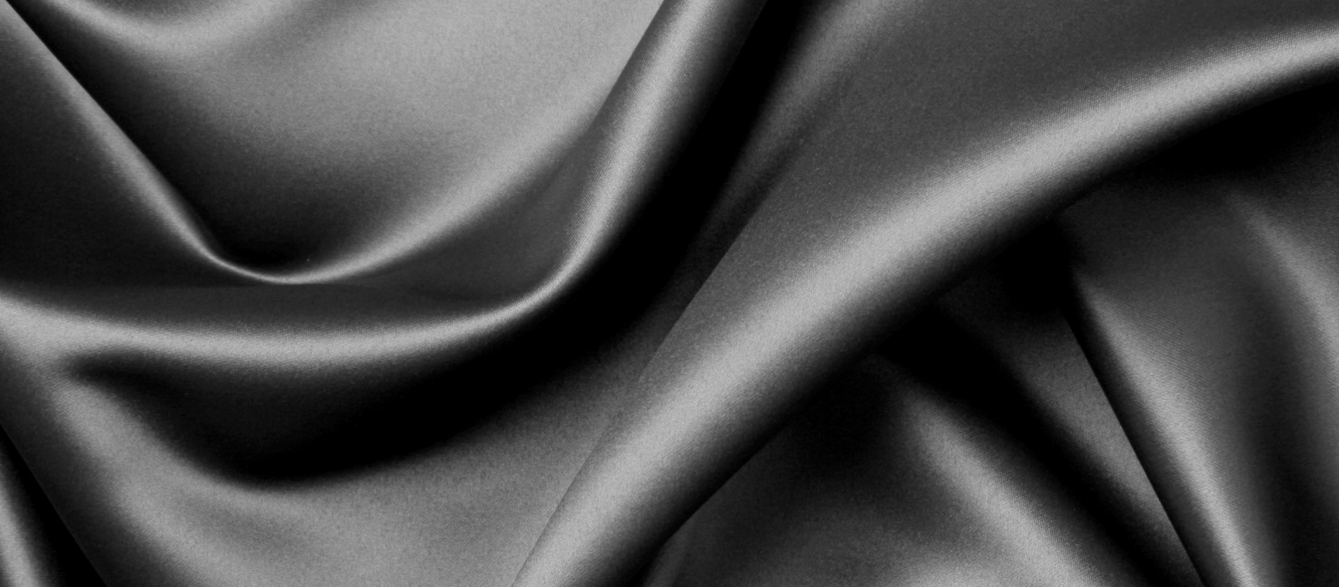 cropped-black-textures-elegant-background-silk-theme ...