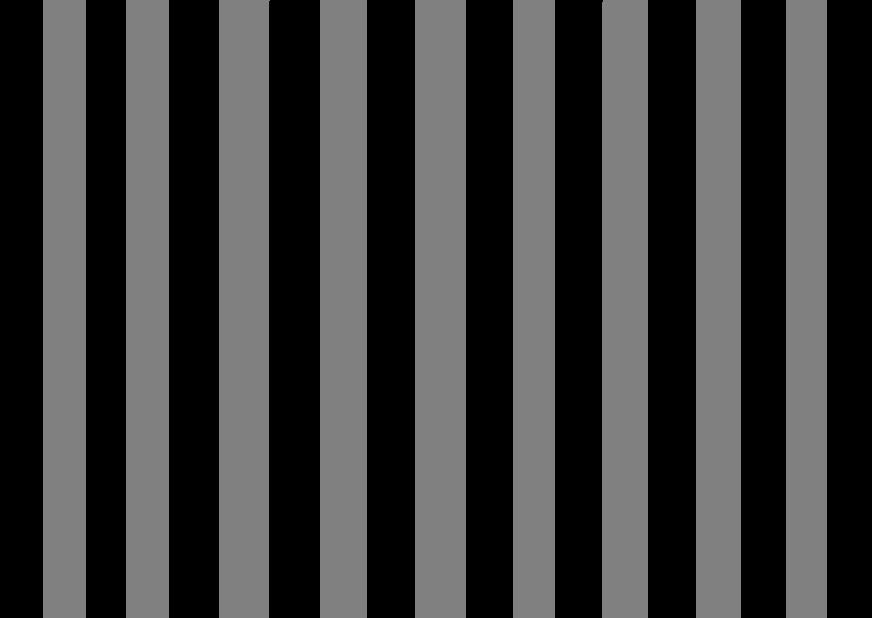 Black grey stripes design 3 donia ali for Black and grey wallpaper designs